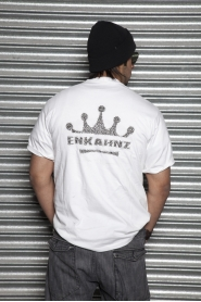 Limited Edition ENK T-Shirt