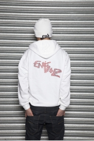 Limited Edition ENK Hoodie
