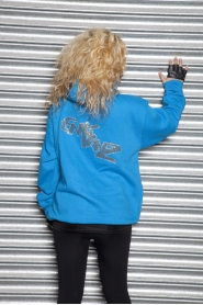 Women's Limited Edition ENK Hoodie