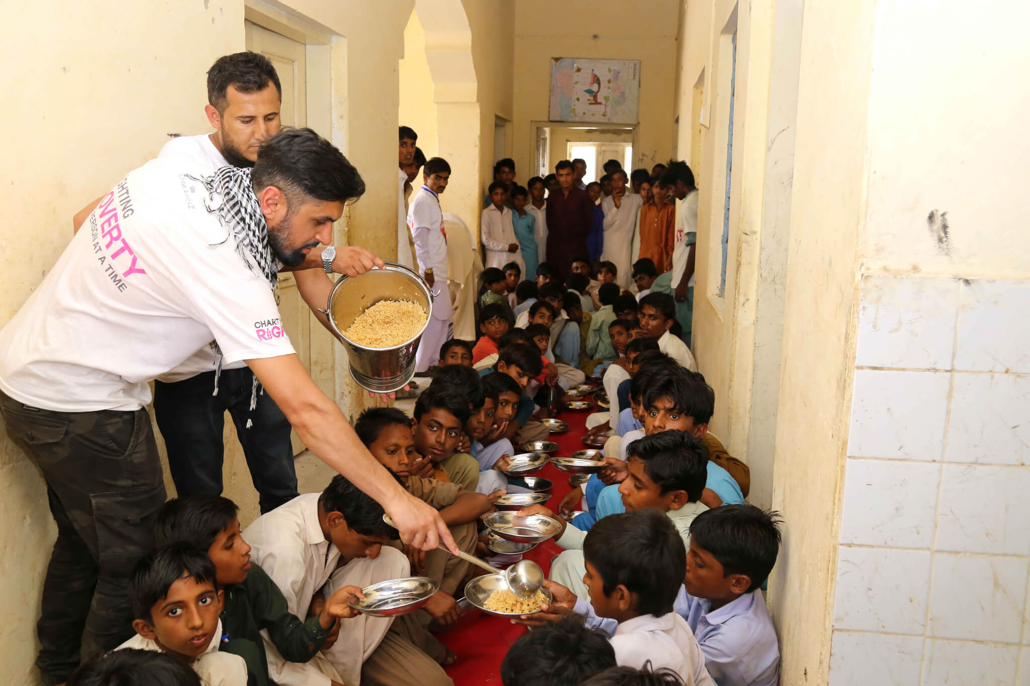 http://www.enkahnz.co.uk/wp-content/uploads/2019/07/FEEDING_THE_CHILDREN.jpg
