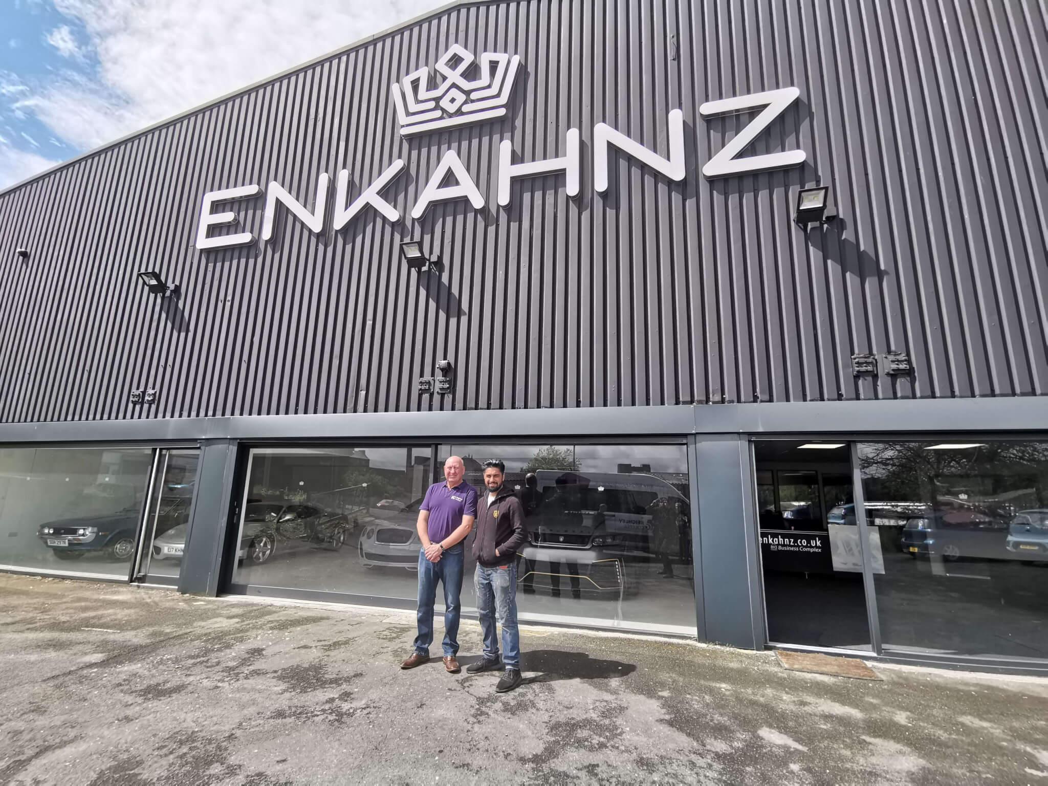 https://www.enkahnz.co.uk/wp-content/uploads/2019/07/IMG_20190619_112622.jpg